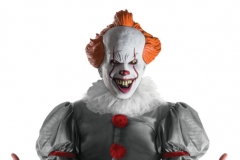 820859_Pennywise Dlx