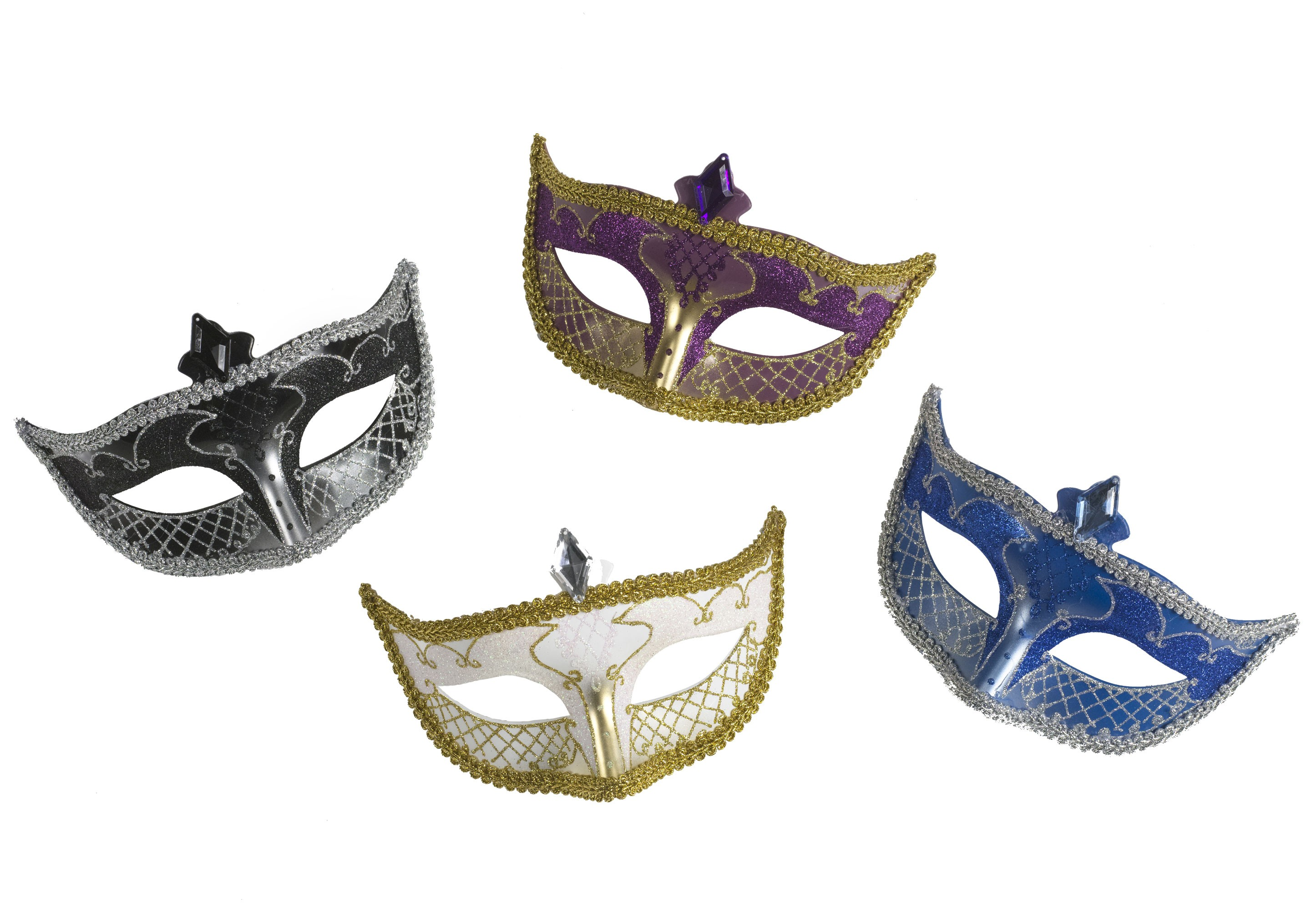 carnival mask beauty and the beast costumes chattanooga